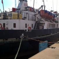 nave moldava