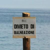 divieto-di-balneazione-sanremo-antenna-maggio-2012-143424.660x368