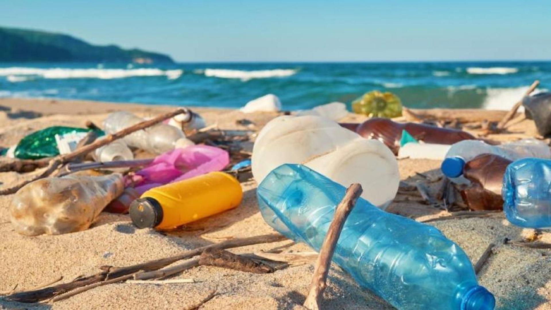 plastica-spiaggie