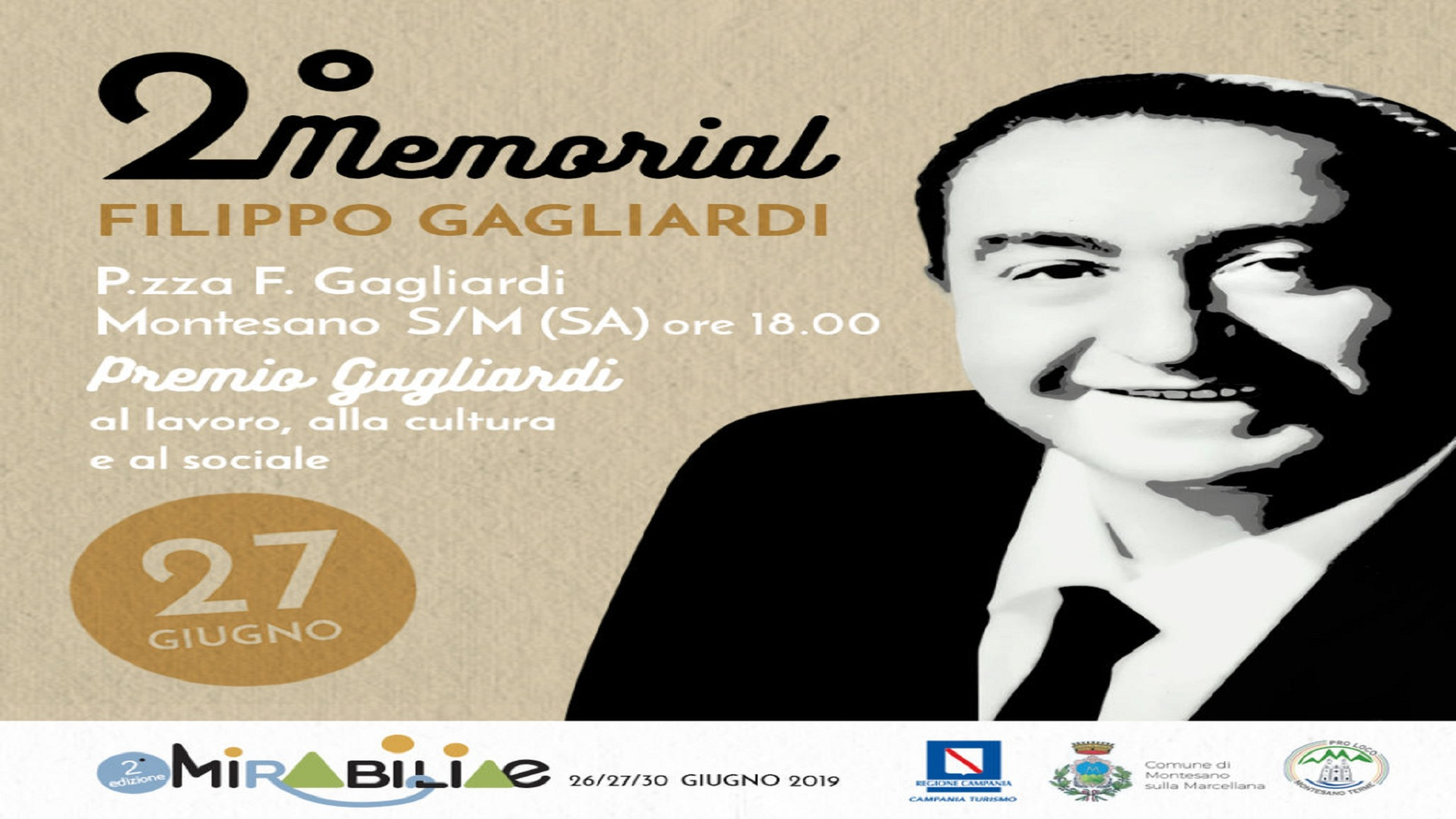GAGLIARDI_MEMORIAL2019-1024x1024