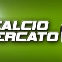 calciomercato-android