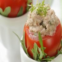 pomodori-ripieni-di-tonno-980x400