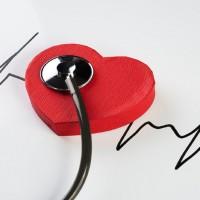 16_farmaco-generico-doc-generici-malattie-cardiovascolari-170531021