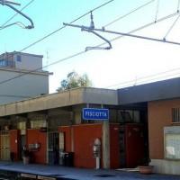 Stazione_Pisciotta-Palinuro_
