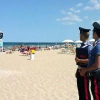 carabinieri-abusivismo-spiaggia-2-2
