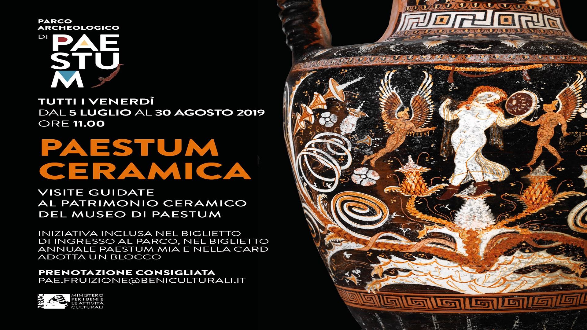 post ceramica4