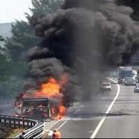 tir fiamme autostrada repertorio-2-2