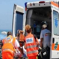 ambulanza-spiaggia-e1527273791369