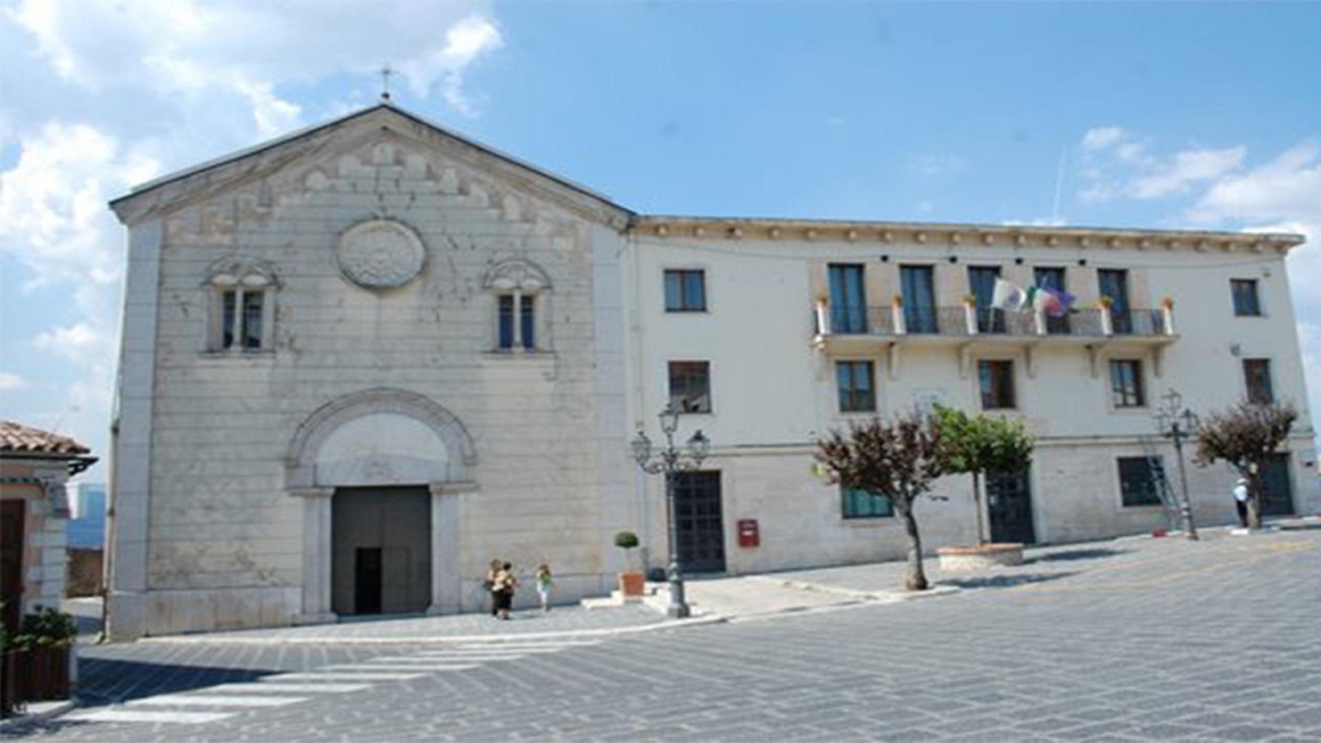 chiesa-ss-pieta-teggiano-1