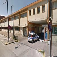 polizia municipale Battipaglia