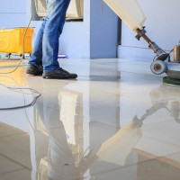 pulizie-condomini-pavimenti