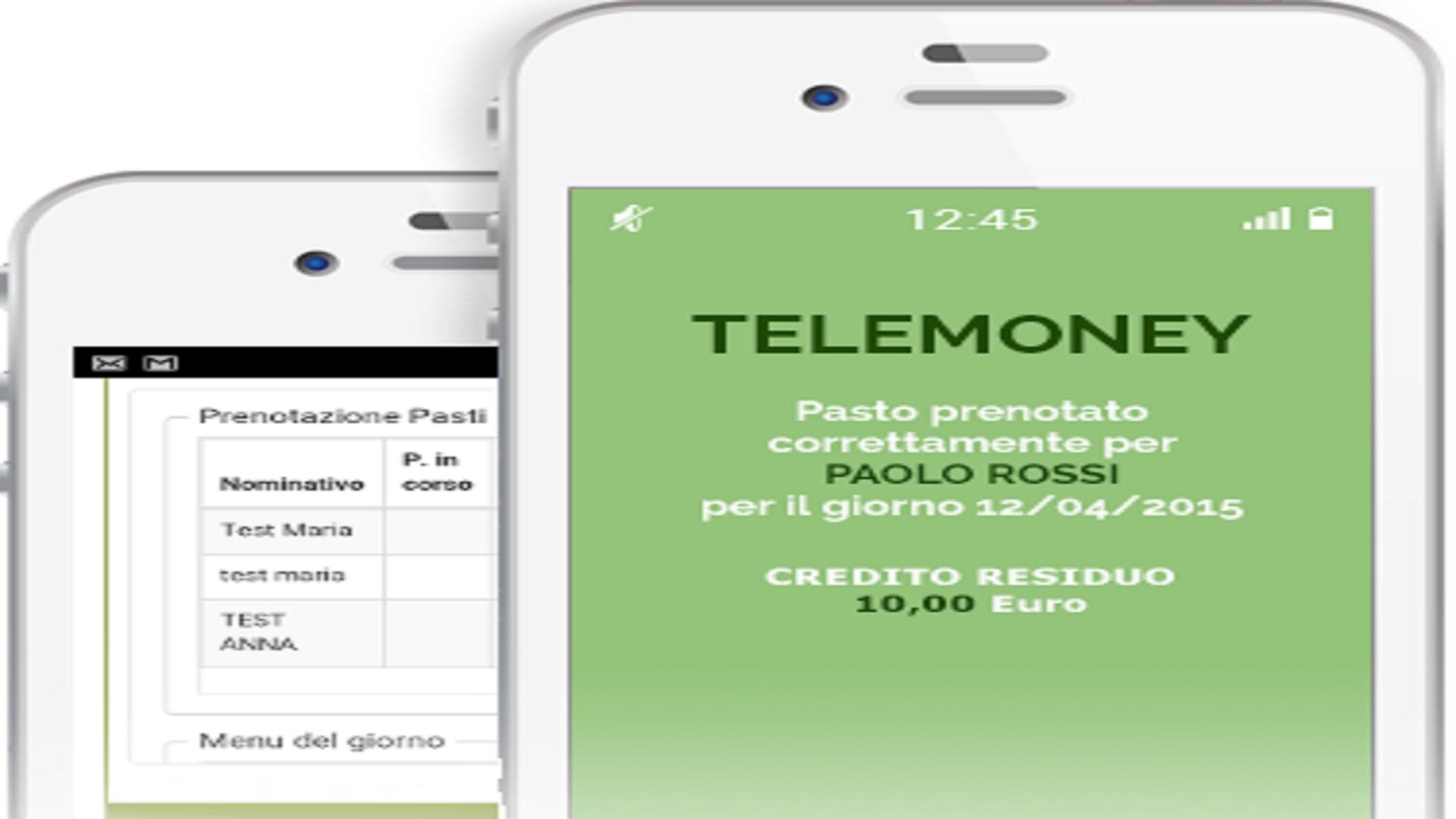 telemoney_smart_9