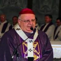 vescovo moretti