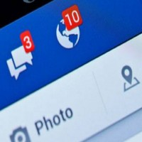 Facebook--1440x564_c