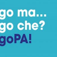 PagoPA 460x235