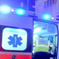 ambulanza_azienda_fg