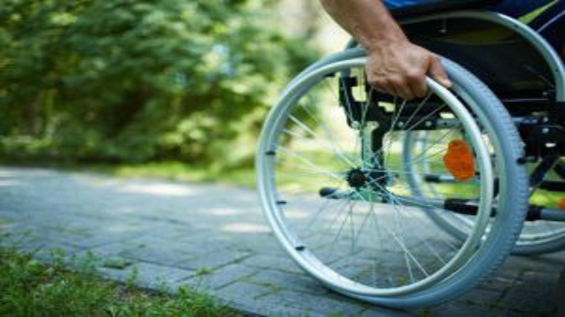 disabili-300x212