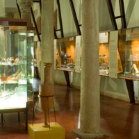 museo archeologico provinciale salerno