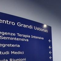 centro-grandi-ustionati