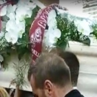 funerali melissa