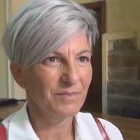 loredana nicoletti
