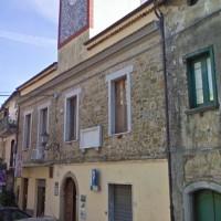 museo castel san lorenzo