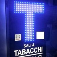 riviera24-tabacchino-435212.660x368