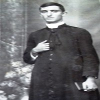 Il-Seminaristajpg