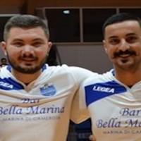 Martino e Martuscelli