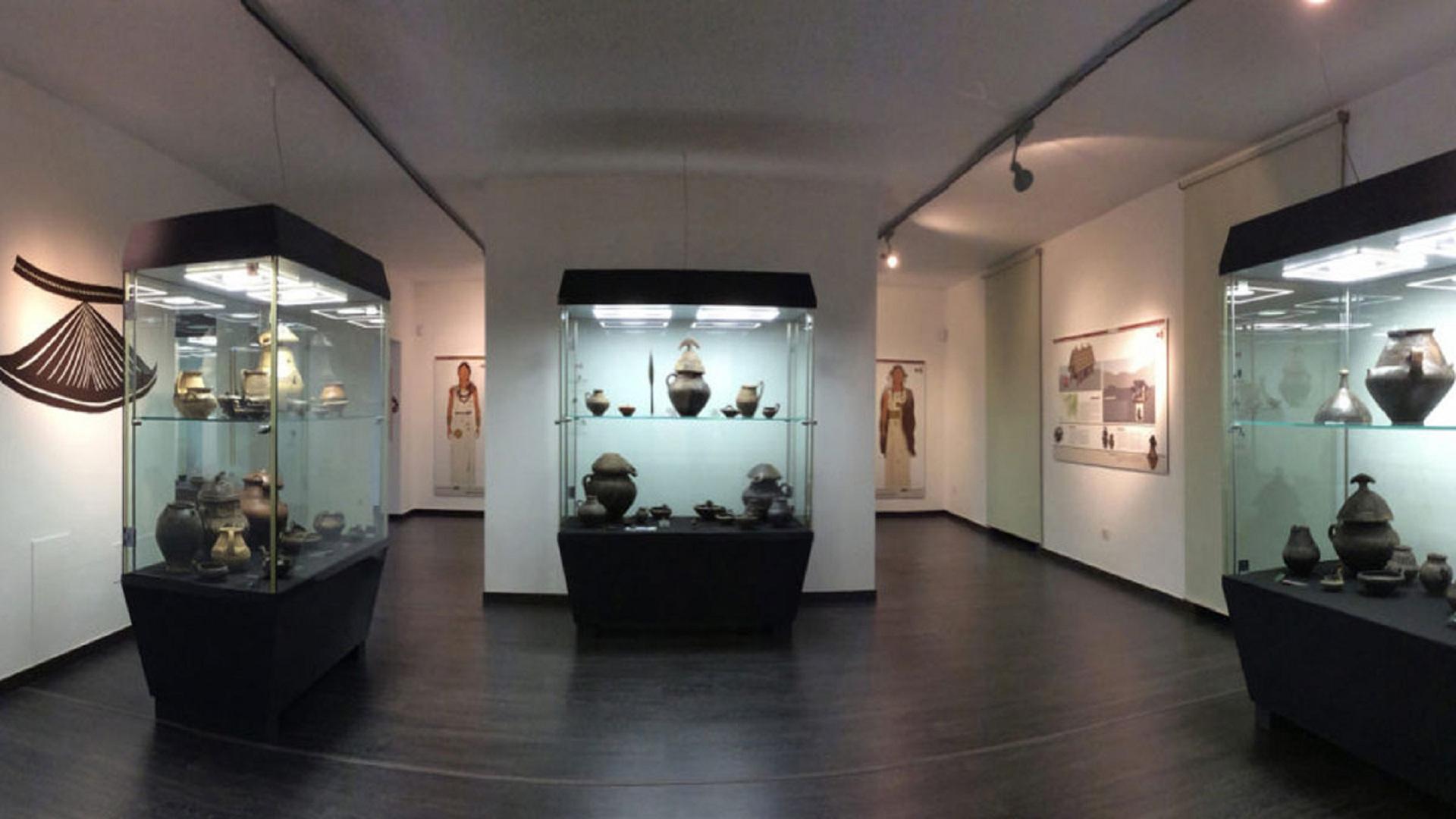 Museo-Sala-Consilina