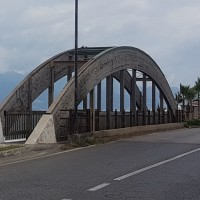 Ponte-sullASA-oggi