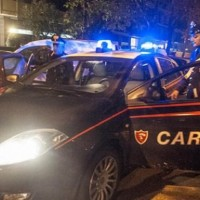 carabinieri_auto-680x365-620x350