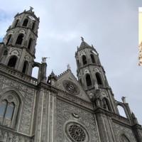 chiesa-1030x685