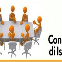 logo-cons-istituto