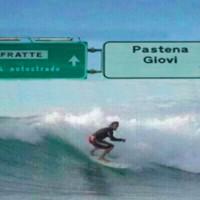 surf fratte