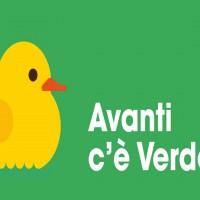 Papera Verde 2019 1170x450