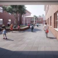 nuova-scuola-Fiorentino-Battipaglia