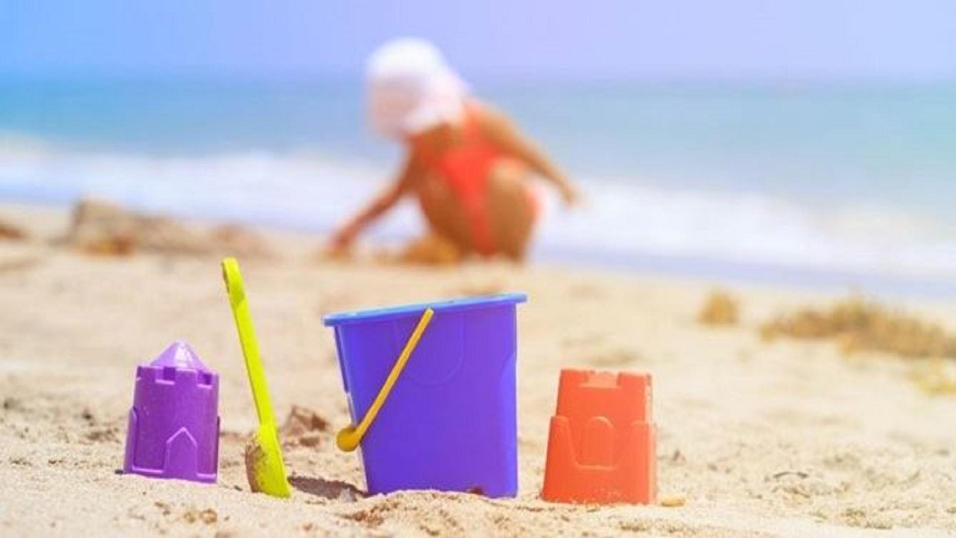 2018_spiaggia-bambini