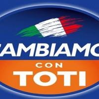 Giovanni-Toti-Cambiamo