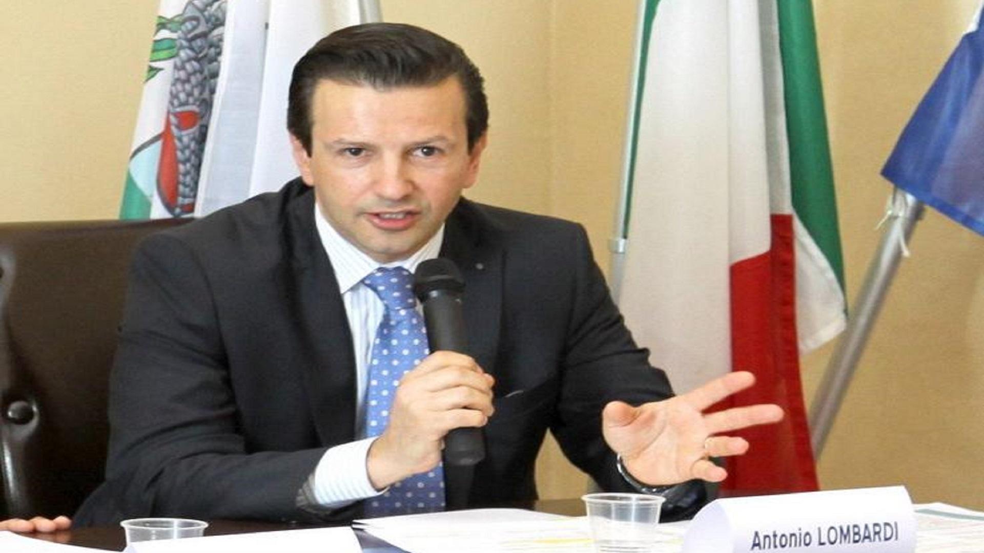 L-imprenditore-Antonio-Lombardi