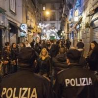 polizia-movida