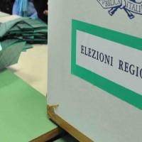 Elezioni-regionali-2019-data-dove-e-quando-si-vota.-Il-calendario