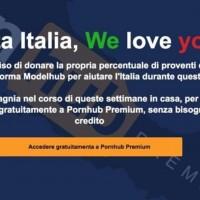 Forza-Italia-We-Love-You-633x360-1