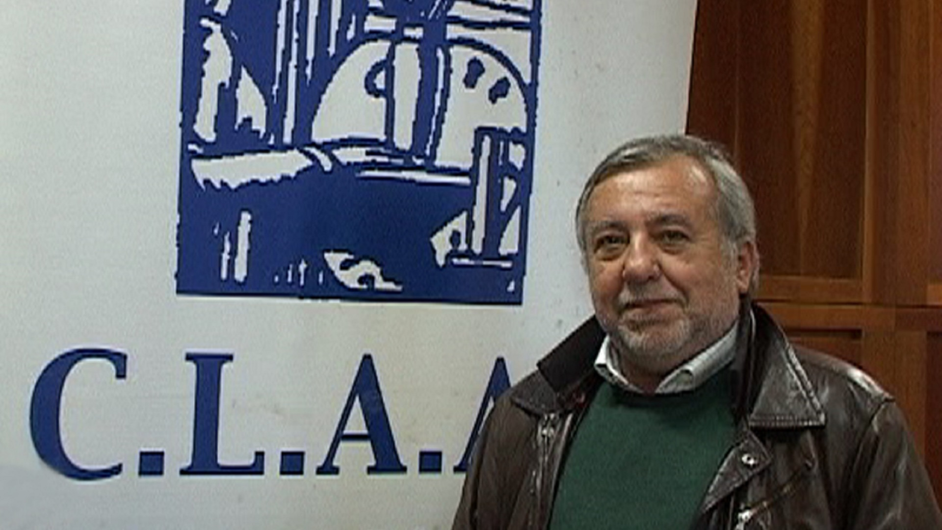 Gianfranco-Ferrigno-Presidente-CLAAI-2
