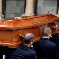 bara-funerale