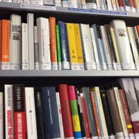 biblioteca felitto