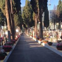 cimitero eboli