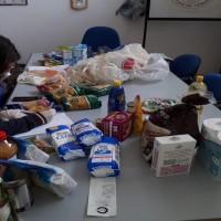 nessun cavese senza cibo (2)