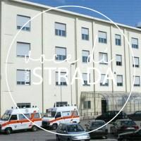 ospedale-eboli1