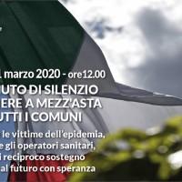 sito-pp-bandiera-31-marzo